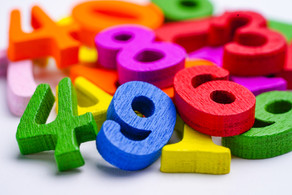 Learn how to count in Russian - Russian numbers
