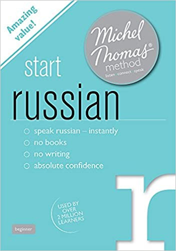 Course to learn Russian language | Russian lessons