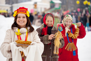How well do you know Russian culture?