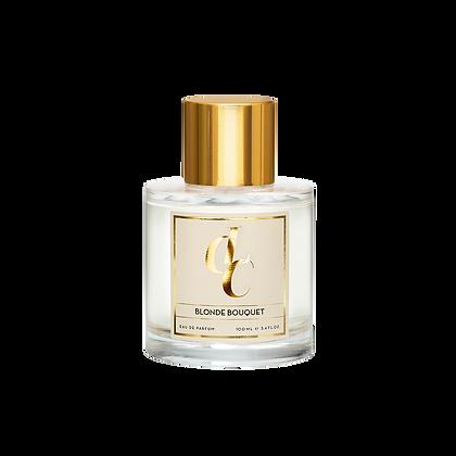 Blonde Bouquet - Eau De Parfum 100 ml