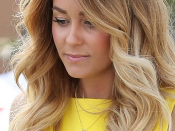 An Ombre, please.