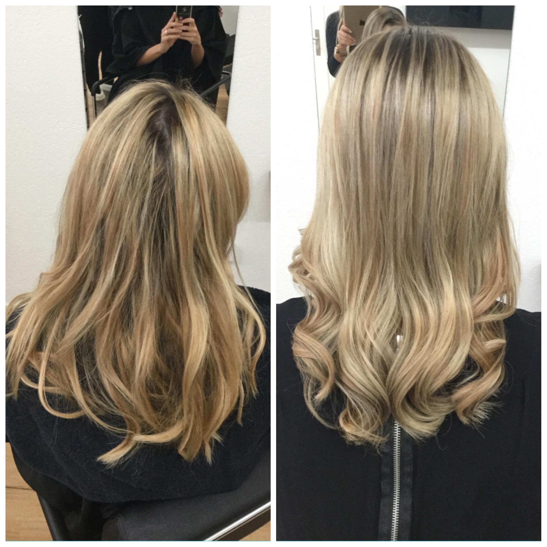 Zürich Blond