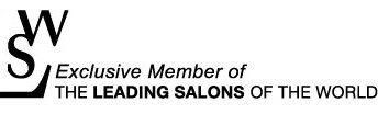 New Member of the Leading Salons of the World