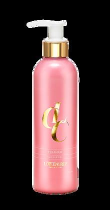 Clean Up - Shower gel 250 ml