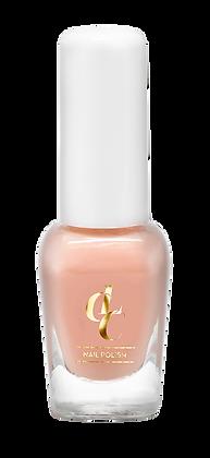 Nail polish TENACITY - 7 days