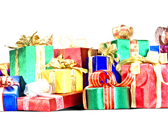 My list of perfect christmas gifts for everyone in the family