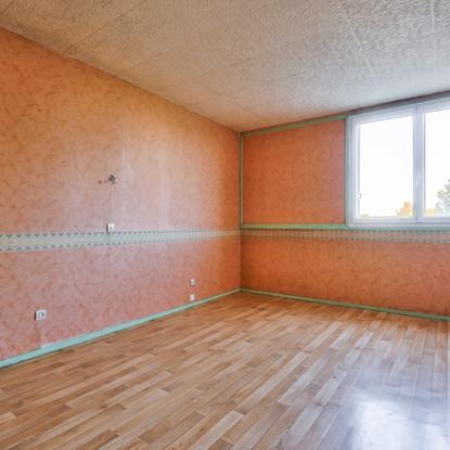 Chambre 2 AVANT.jpg