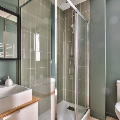 Salle de bains APRES.jpg