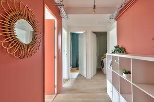 Couloir APRES (1).jpg