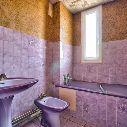 Salle de bains AVANT.jpg
