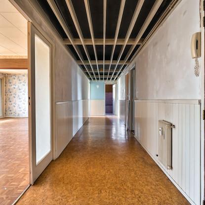 Couloir AVANT (1).jpg