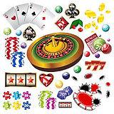 Casino-icon.jpg