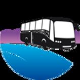 bus-tour-icon.png