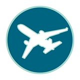 Airport-Icon.png