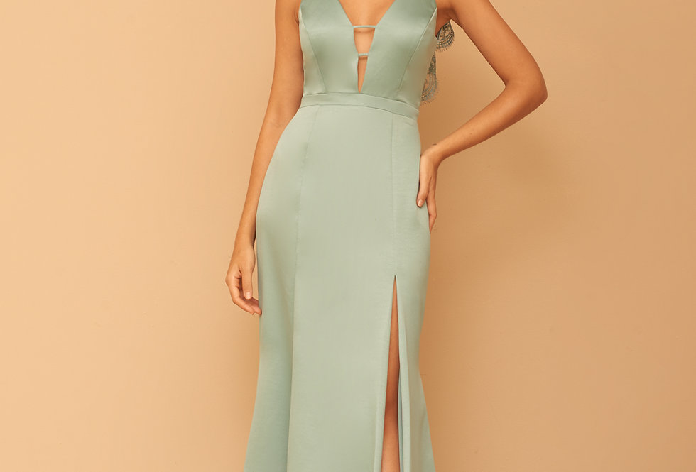 Vestido de Aluguel Longo Liso Azul VE 839 SH 38 42.jpg
