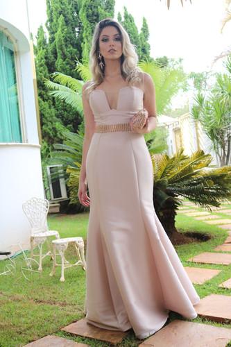 7080c42c36 Vestidos de Festa Aluguel e Venda Online