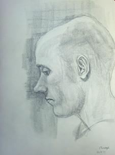 Portrait Christof