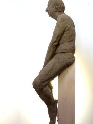 Josef Clay 2020