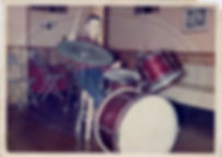 11 on Drums.jpeg