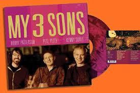 My Three Sons
