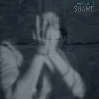 Shame / Sylvia's Mother (single)