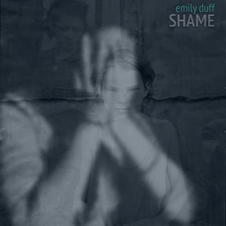 Shame / Sylvia's Mother (single)