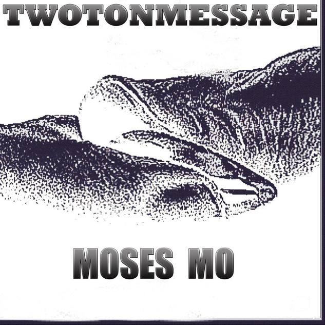 Two Ton Message