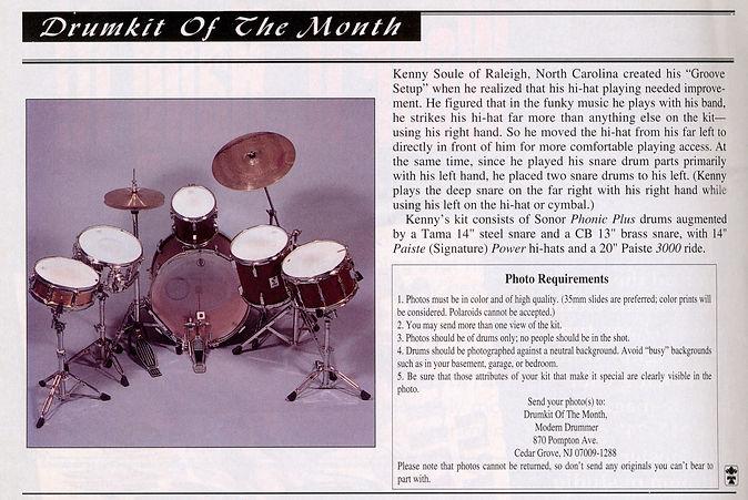 Mod Drum Kit.jpeg