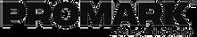 Promark logo.png