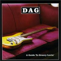 A Guide To Groovy Lovin' (singles compilation)