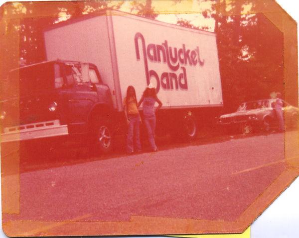 Nan Truck.jpeg
