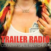 Country Girls Ain't Cheap