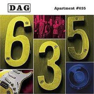 DAG 635.jpeg