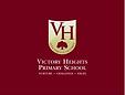 VH - Primary School Logo.png