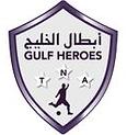 Gulf Heroes Logo.png