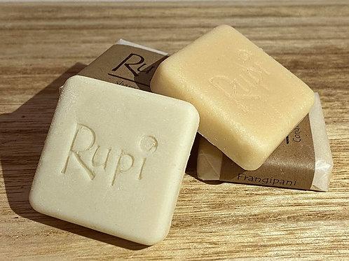 Pepi Bar, Solid Shampoo Bar
