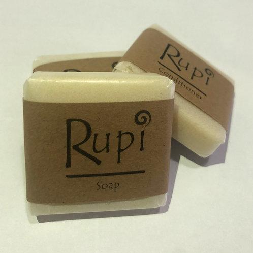 Pepi Bar, Soap Bar Box (90 Bars)