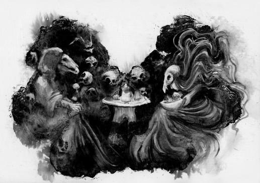 Tea with Death_tn.jpg