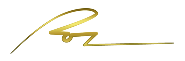 Gold Signature.png