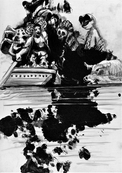 Rorschach 2_tn.jpg