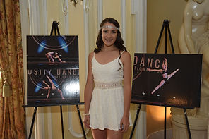 GP18-dance-winner-DMP_4086.JPG