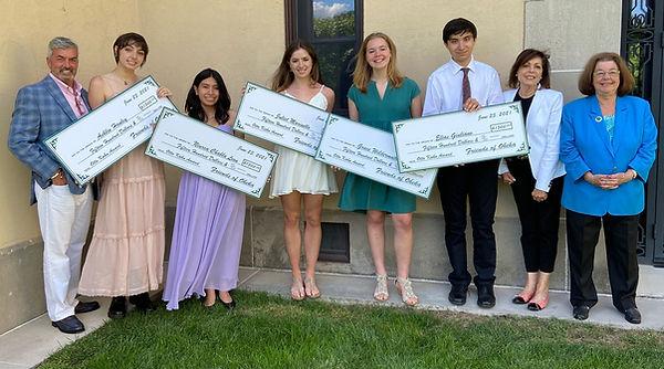 Friends-of-OHEKA-Scholarship-Winners-2021.jpg