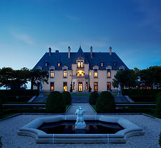 OhekaCastle_192_Build_New.jpg