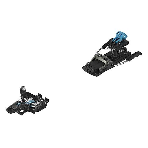 Salomon MTN (Brake) Ski Bindings