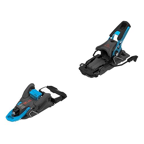 Salomon Shift Ski Bindings
