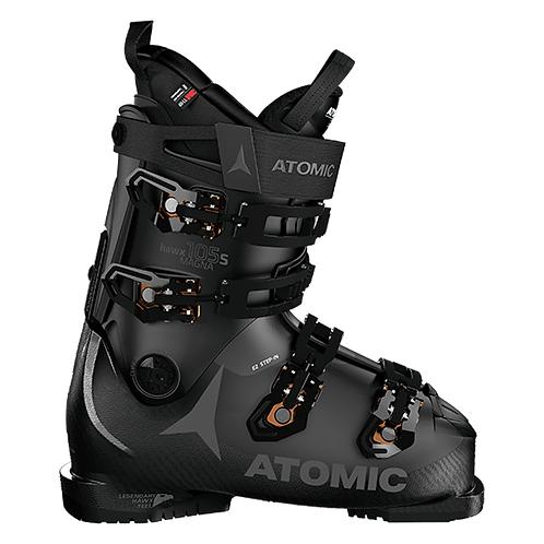Atomix Hawx Magna 105 Woman Ski Boots
