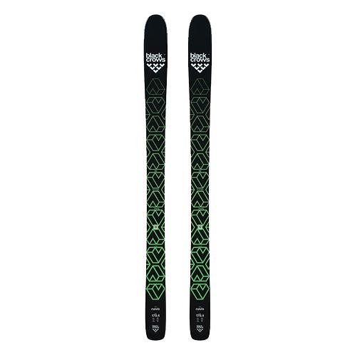 Black Crows Navis Skis