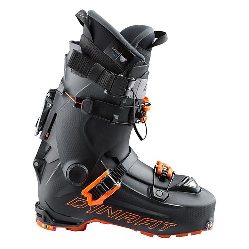 Dynafit Hoji Pro Tour Ski Boots