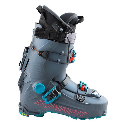 Dynafit Hoji Pro Tour Woman Ski Boots