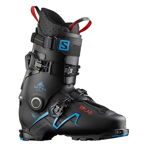 Salomon MTN Lab Ski Boots